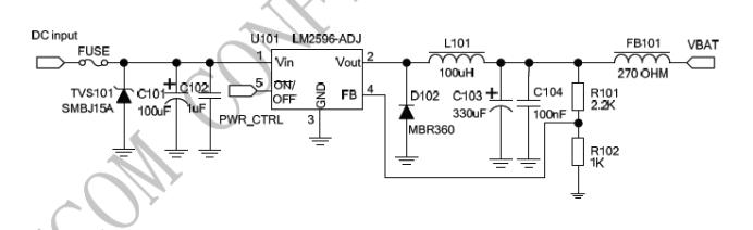 2596_ref_circuit